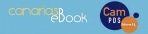 logo Cam-CanariaseBook