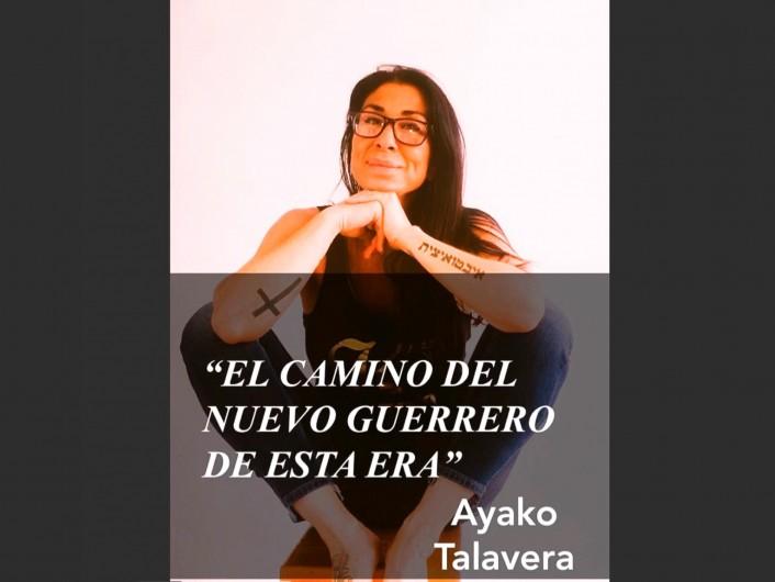 01 Imagen de cabecera Ayako Talavera